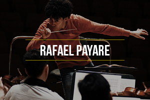 Rafael Payare